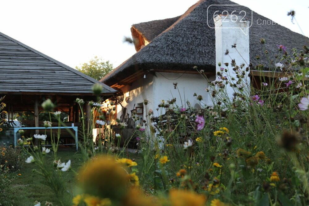 На Полтавщині пройшов традиційний Сорочинський ярмарок (фото з місця події) , фото-1