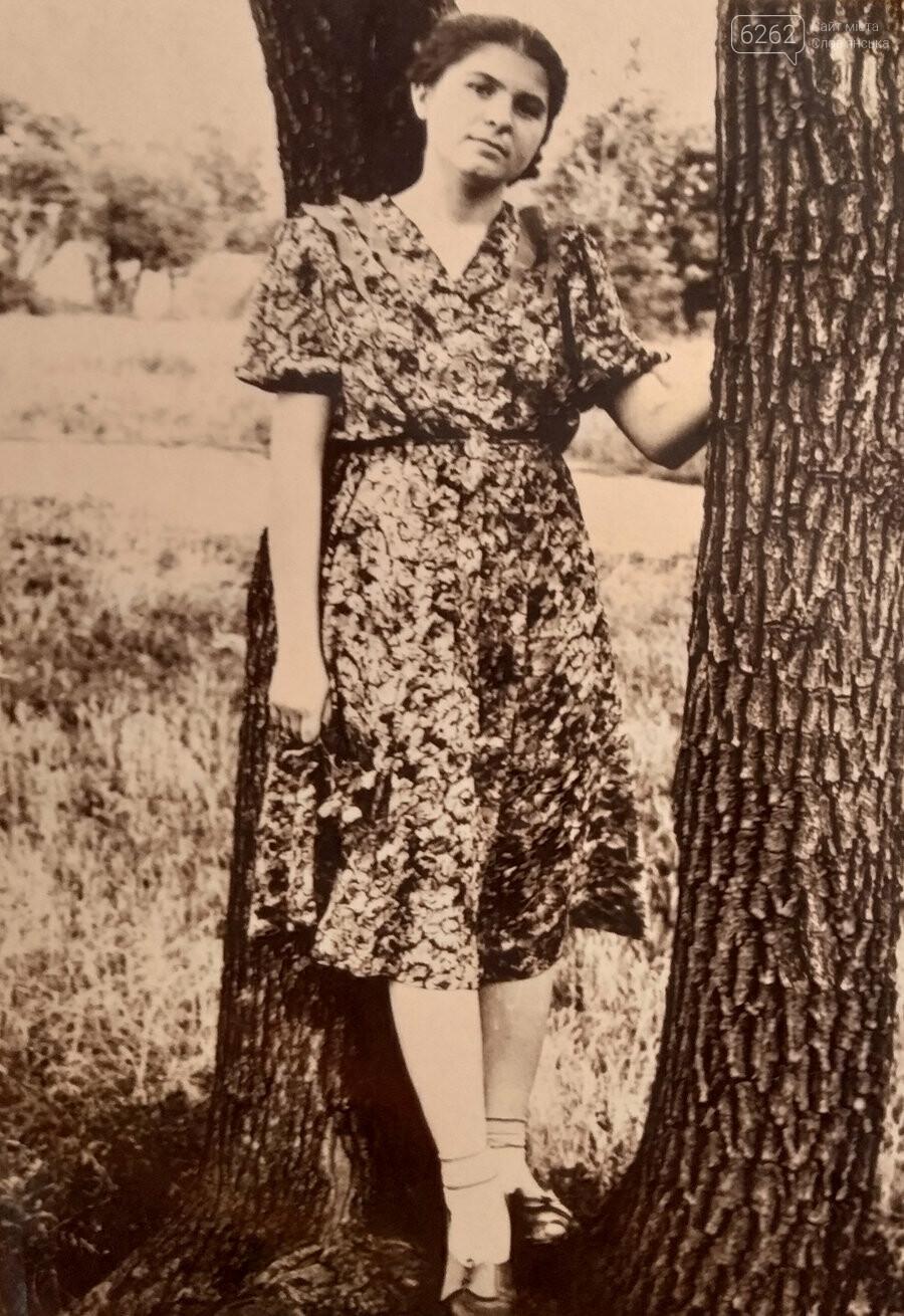 «Работа была тяжелой, но я её любила», - жительница Славянска о 20 годах на шахте, фото-1