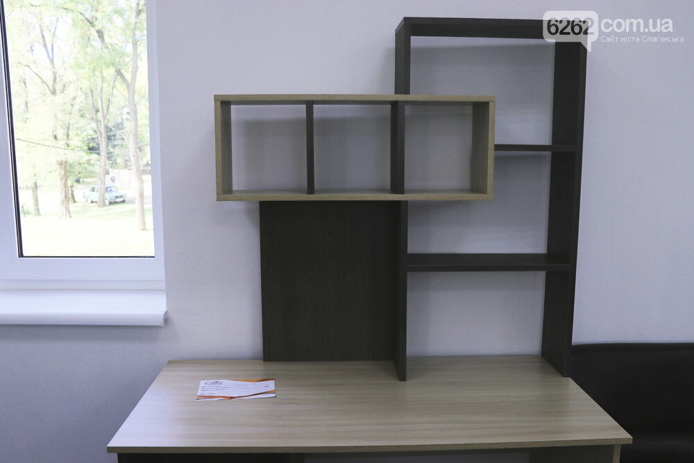 Для офиса и дома: в Славянске открылась новая мебельная студия «Стиль», фото-14