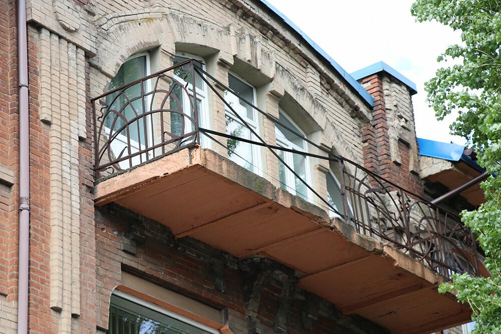 Слов'янськ архітектурний: збери пазл та впізнай локацію, фото-5
