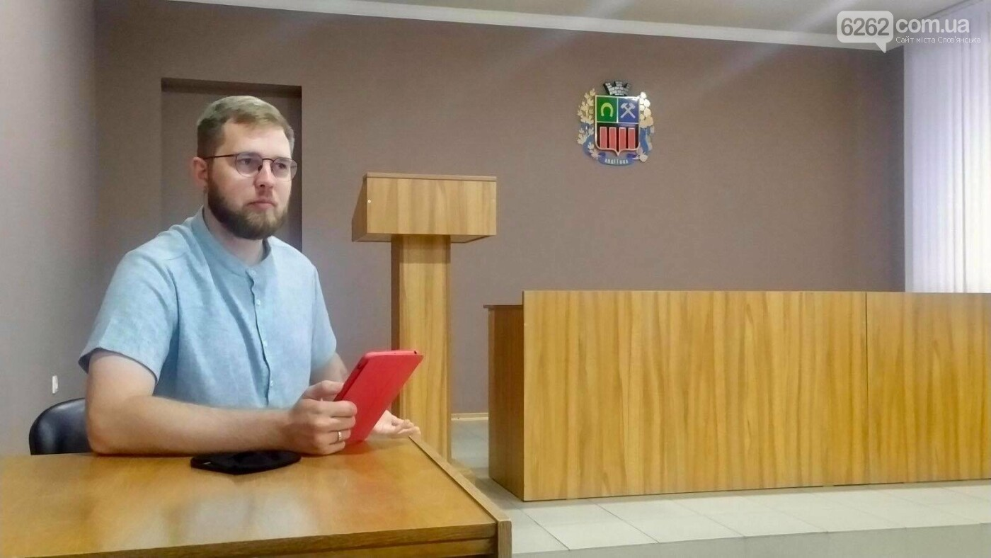 Прифронтові міста Донеччини готуються до першої Конференції прифронтових громад, фото-6
