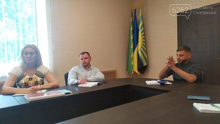 Прифронтові міста Донеччини готуються до першої Конференції прифронтових громад, фото-3