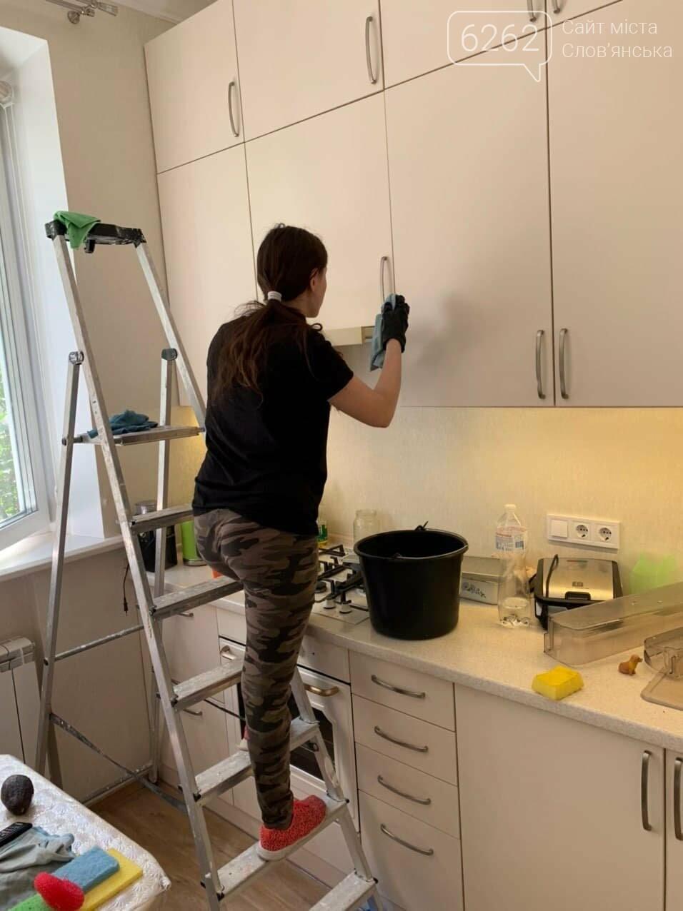Професійне прибирання квартири за вигідною ціною, фото-1