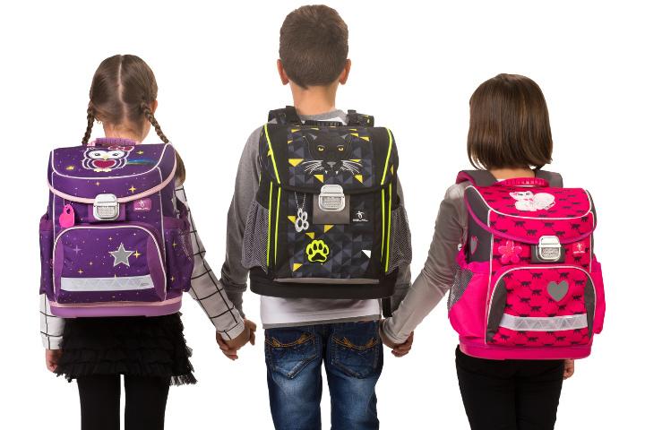 Обираємо шкільний рюкзак, фото-1