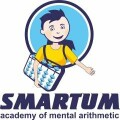 Академия развития интеллекта SMARTUM -  МЕГАСКОРОЧТЕНИЕ