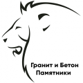 Гранит и Бетон Памятники - Металлокерамические таблички