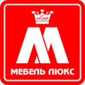 Мебель для дома - бесплатная доставка в г. Славянск и г. Краматорск