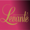Бутик Levante в Славянске-женская одежда в Славянске