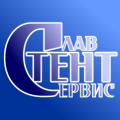 Слав - Тент - Сервис тенты и конструкции
