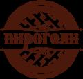 """Хлебобулочные изделия в Славянске - """"Пироголли"""""""