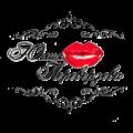 Перманентный макияж губ в Славянске