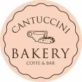 Cantuccini Bakery - кофейня - кондитерская в Славянске