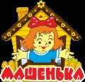 """Магазин игрушек в Славянске - """"Машенька"""""""