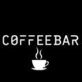Кофейня в Славянске - KOFEBAR