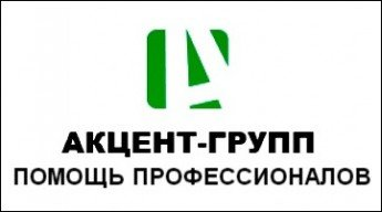 Акцент-групп агенство недвижимости в Славянске
