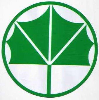 Логотип - Автошкола «Лонжерон»