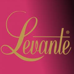 Логотип - Бутик «Levante»в Славянске