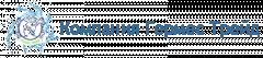"""Логотип - """"ГЕРМЕС TEСHNOLOGY"""" в Славянске"""