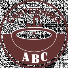 Логотип - Сантехника АВС