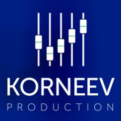 """""""Korneev Production"""" - Корнеев Продакшн - свет, звук, сцена, техническое обеспечение мероприятий"""