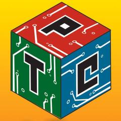 Логотип - РемТехСтандарт