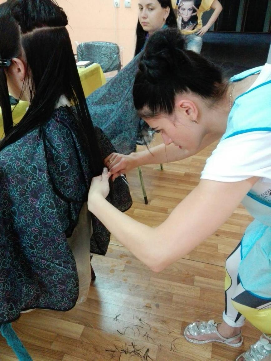 Парикмахерские курсы, фото-2