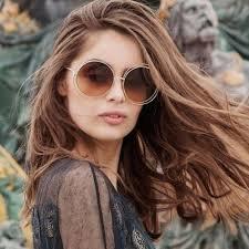 Солнцезащитные очки , фото-6