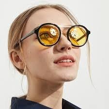 Солнцезащитные очки , фото-4