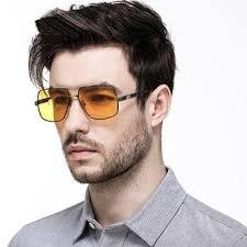 Солнцезащитные очки , фото-5