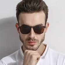 Солнцезащитные очки , фото-7