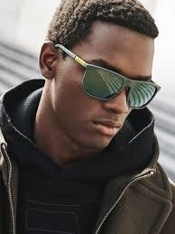 Солнцезащитные очки , фото-8