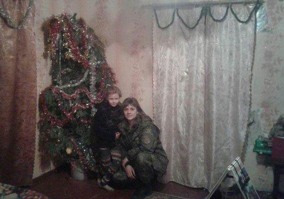 Cлужба у справах дітей відвідала сім'ї міста Слов'янська, фото-1