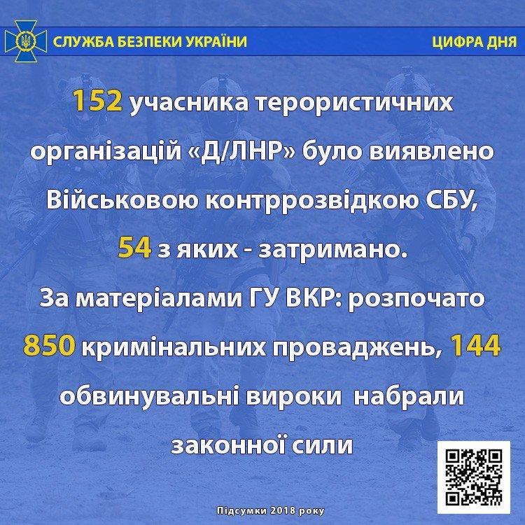 3_5c35df02e3e1b.jpg