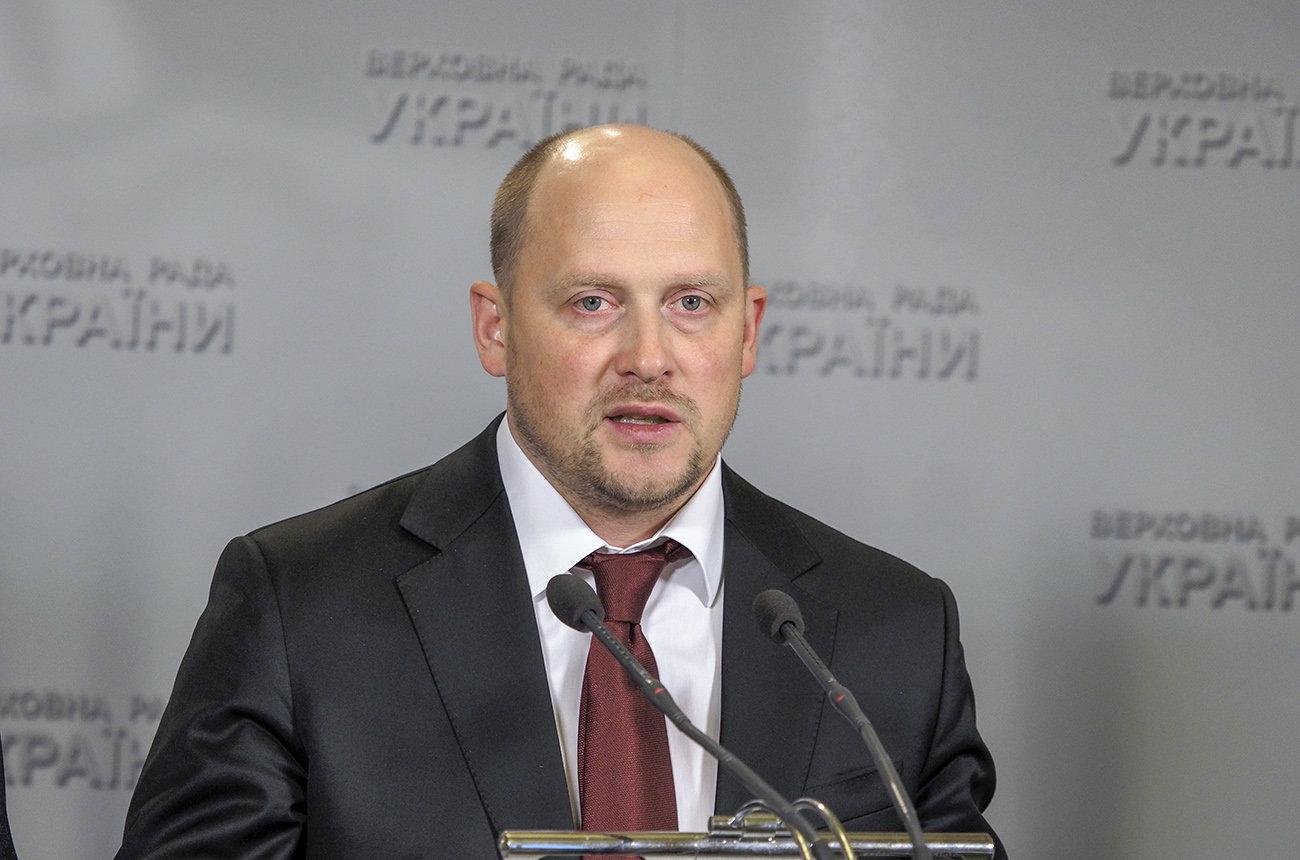 Список кандидатів в Президенти України. Що вони обіцяють, фото-5