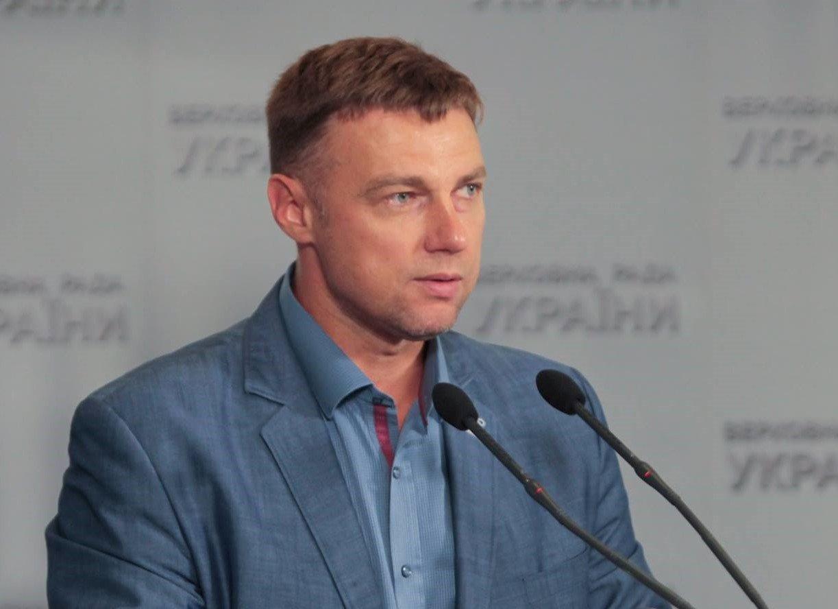Список кандидатів в Президенти України. Що вони обіцяють, фото-6