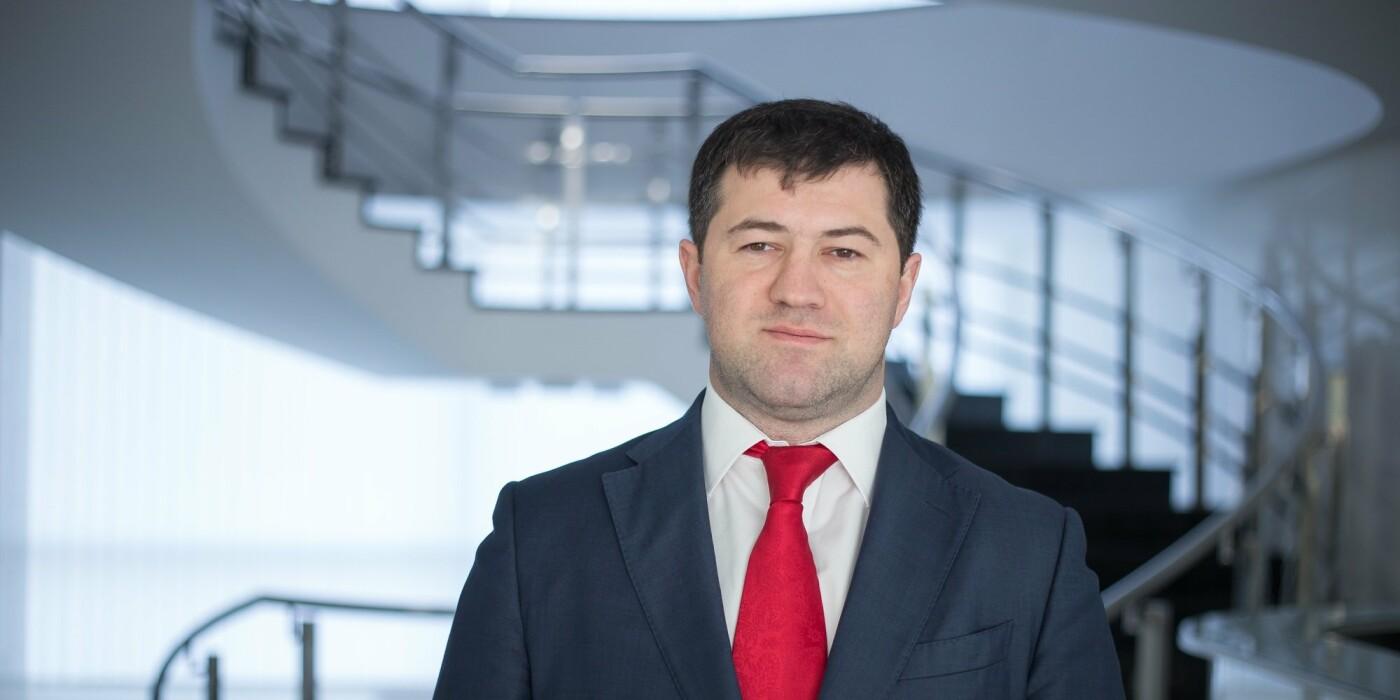 Список кандидатів в Президенти України. Що вони обіцяють, фото-9