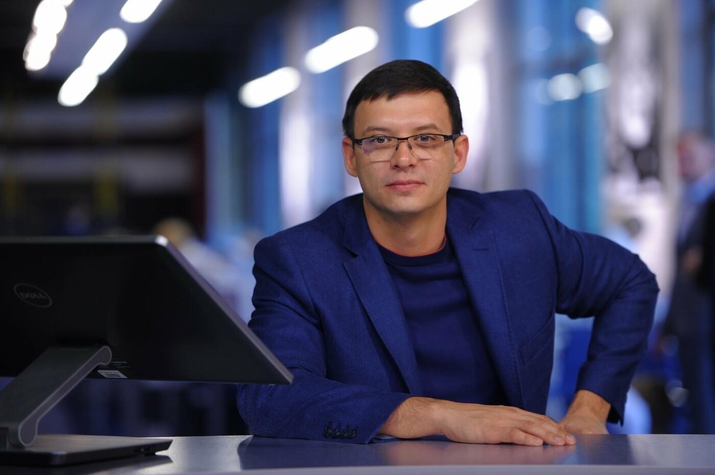 Список кандидатів в Президенти України. Що вони обіцяють, фото-7