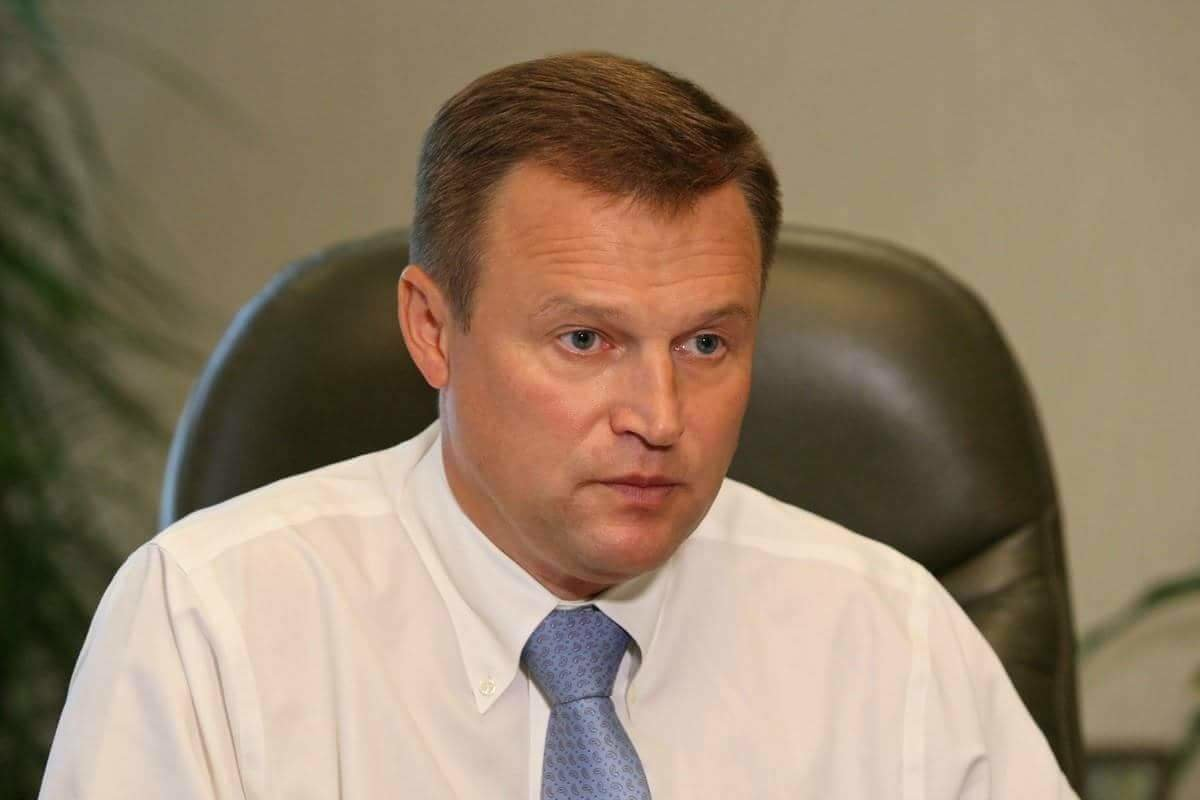 Список кандидатів в Президенти України. Що вони обіцяють, фото-11