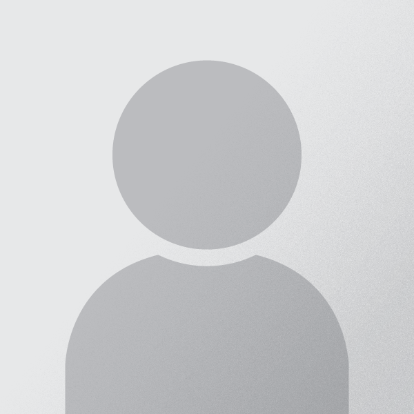 Слов'янськ. Хто балотується в депутати і що обіцяють (Ч.2), фото-3