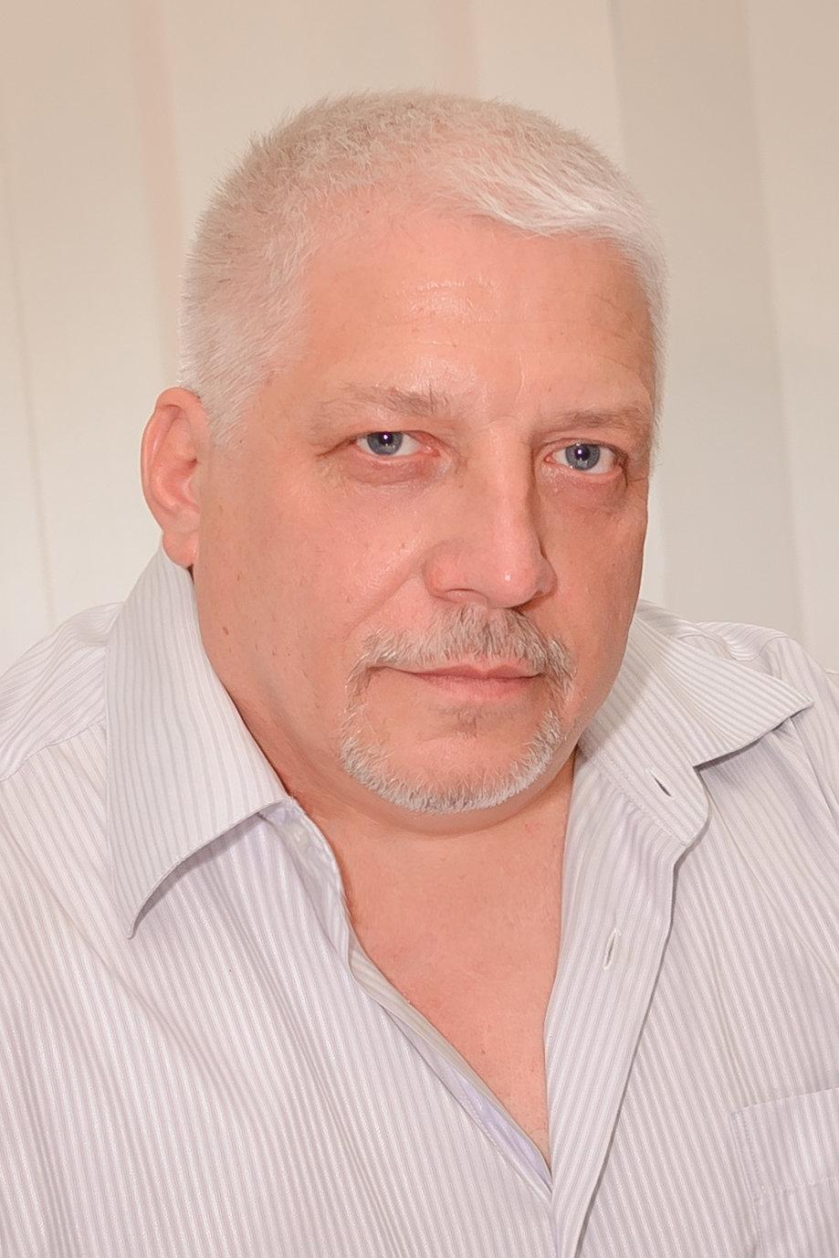 Слов'янськ. Хто балотується в депутати і що обіцяють (Ч.2), фото-5