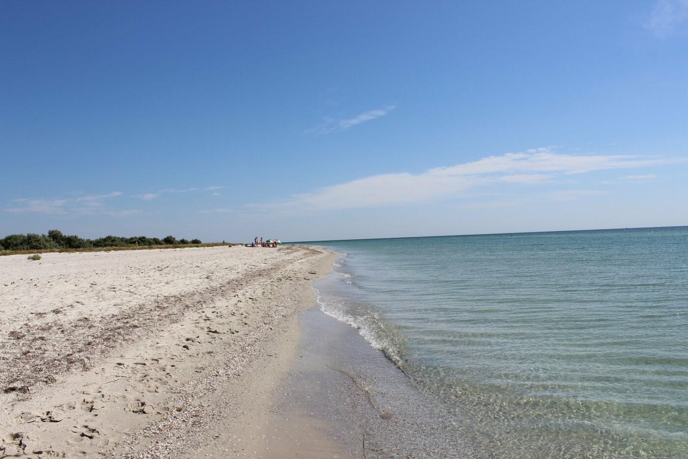 Из Славянска на курорты Черного моря. Куда поехать в отпуск , фото-3