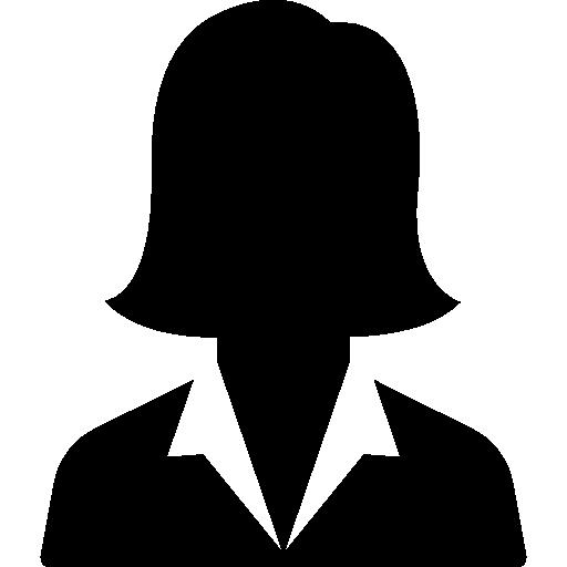 Слов'янськ. Хто балотується в депутати і що обіцяють (Ч.3), фото-2