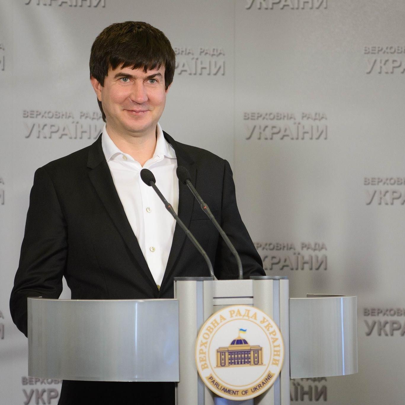 Слов'янськ. Хто балотується в депутати і що обіцяють (Ч.3), фото-4