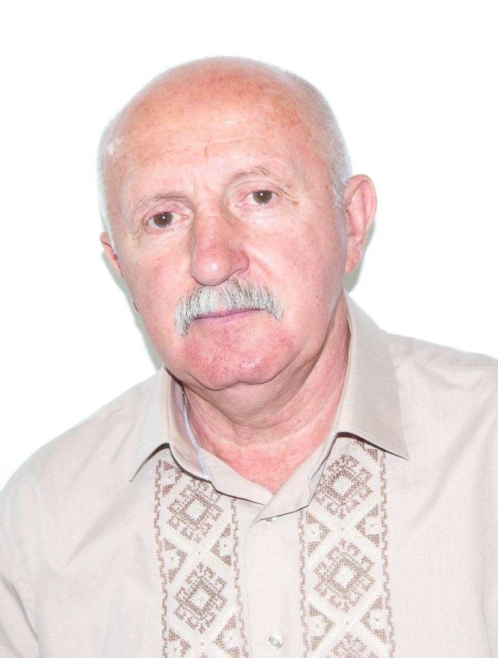 Слов'янськ. Хто балотується в депутати і що обіцяють (Ч.3), фото-3