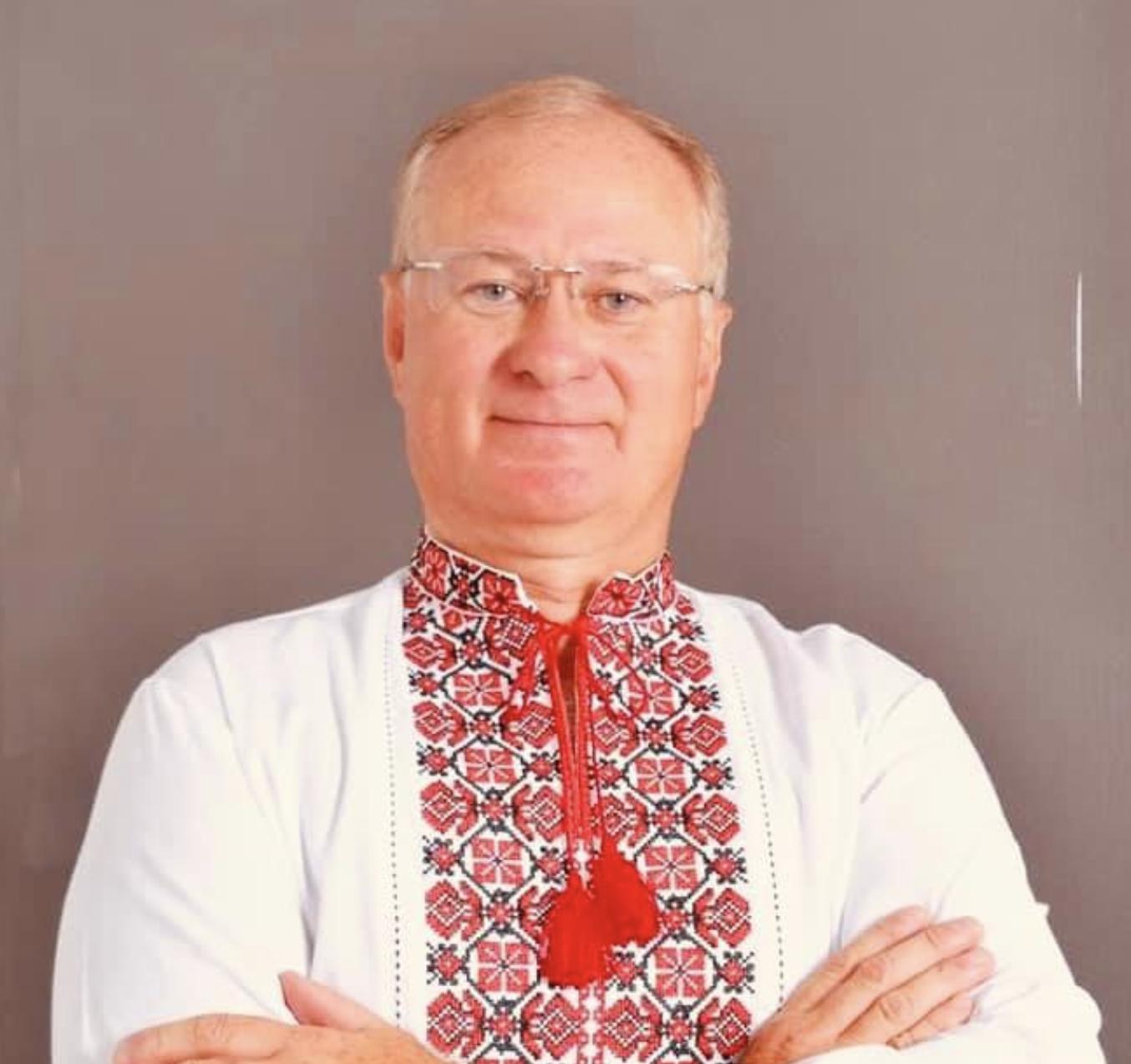 Слов'янськ. Хто балотується в депутати і що обіцяють (Ч.3), фото-1