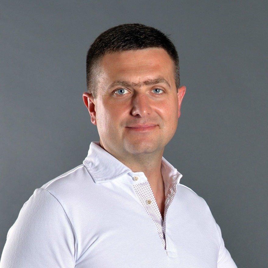 Слов'янськ. Хто балотується в депутати і що обіцяють (Ч.4), фото-1