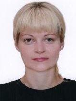 Слов'янськ. Хто балотується в депутати і що обіцяють (Ч.4), фото-2