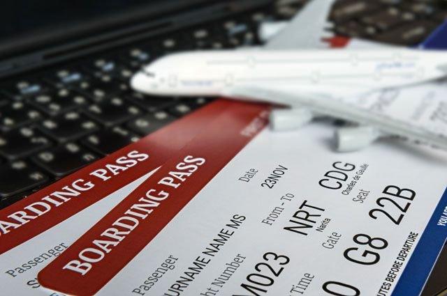 Tickets.ua – как быстро найти и купить дешевые авиабилеты?, фото-1