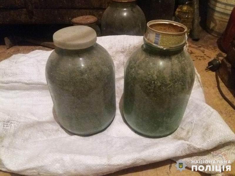 У Слов'янську з початку року викрили два наркопритони, фото-2
