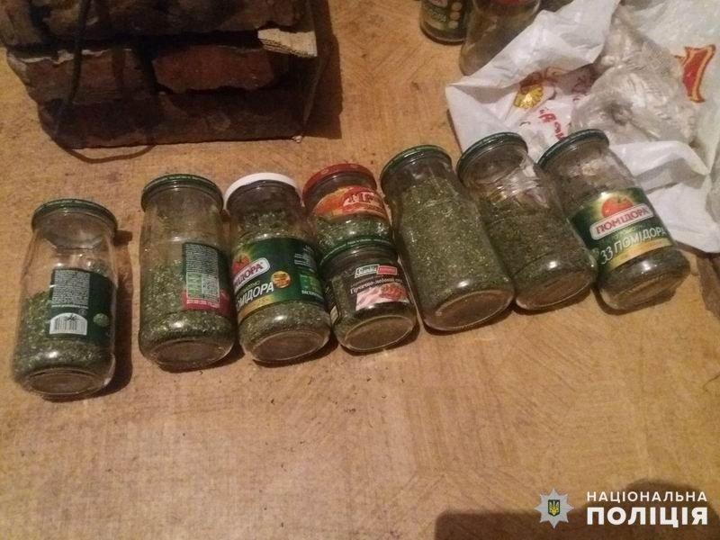 У Слов'янську з початку року викрили два наркопритони, фото-3